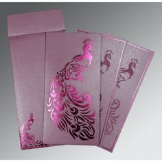 Give your wedding a special feel with our exclusive Purple, Shimmer Paper, Gujarati Wedding Cards - Rustic Wedding Groomsmen, Rustic Wedding Seating, Rustic Wedding Flowers, Fancy Wedding Invitations, Wedding Wording, Wedding Cards, Invites, Gujarati Wedding, Diy Wedding On A Budget