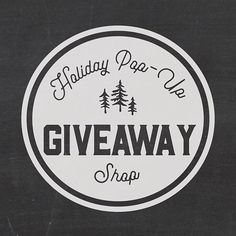Thank you SO MUCH to everyone who came and said high today at the pop up shop!!! We are doing a massive giveaway with all the vendors from our Holiday Pop Up shop today so one of you can win big! One lucky winner will win: . @mywildbird Linen Sling, $65 @monpetitshoes Pair of shoes, $50 @madebymarywithlove $100 Gift Card  @littlepoppyco 6 month subscription, $100 @rags_to_raches $100 Gift Card @littlesaplingtoys $50 Gift Card @gathre $100 Gift Card @gigipip Hat of choice @raisingwild- Mommy…