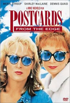 Postcards from the Edge (1990) - Pictures, Photos & Images - IMDb
