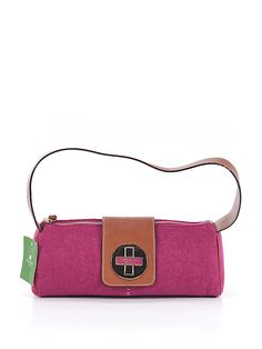 Kate Spade New York Leather Shoulder Bag on thredUP! New with tags!