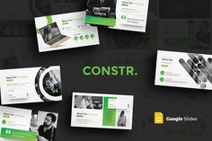 Fiverr freelancer will provide Presentations services and design professional power point presentation including Slides Included within 1 day Presentation Design Template, Business Presentation, Powerpoint Presentation Templates, Keynote Template, Design Templates, Envato Elements, Powerpoint Themes, Google, Construction