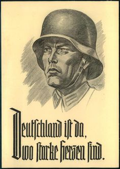 Philasearch.com - Third Reich Propaganda, others,