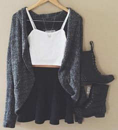 Find More at => http://feedproxy.google.com/~r/amazingoutfits/~3/gOfcDpDAuzo/AmazingOutfits.page