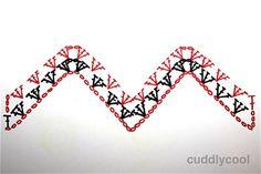 Boho Picknick-kleed Haken – Cuddlycool Boho, Square Patterns, Rug Hooking, Crotchet, Crochet Patterns, Crochet Afghans, Projects To Try, Weaving, Picnic