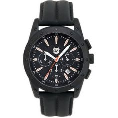 http://best-watches.bamcommuniquez.com/marc-new-york-mens-black-chronograph-watch-with-black-leather-strap/