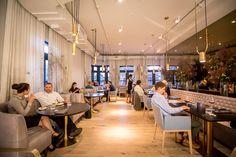 Image result for Toronto Restaurant Makes List of Best in the World