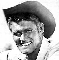 Google Image Result for http://www.fiftiesweb.com/tv/chuck-connors-bw.jpg