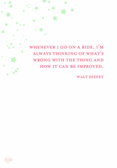 #quote #quotes #quoteoftheday #quotestoliveby #positivethinking #positive #positivevibes #inspiringquotes #greatquotes #wisewords #wisdom #affirmation #morninginspiration #morningmotivation #getahead #successquote #success #disney #waltdisney #quotesbygenres #educationsubjects #purpose #empower #inspire #healing #energyhealing #intentionalliving #selflove #selfacceptance #selfcare #quotable #quoting #enlighten Great Quotes, Quotes To Live By, Inspirational Quotes, Walt Disney Quotes, Morning Inspiration, Self Acceptance, Whats Wrong, Morning Motivation, Success Quotes