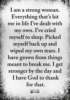 Well Said Quotes 437975132515825906 - Source by dhruvbhai Motivational Quotes For Life, Wise Quotes, Inspiring Quotes About Life, Meaningful Quotes, Faith Quotes, Words Quotes, Quotes To Live By, Positive Quotes, Inspirational Quotes