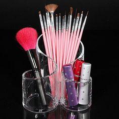 Aanwijzingen voor klanten met betrekking tot Waar te make-up kwasten kopen http://goo.gl/a8Lfgs