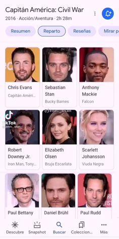 Marvel Avengers Movies, Avengers Cast, Avengers Memes, Marvel Actors, Marvel Fan, Marvel Heroes, Marvel Characters, Marvel Quotes, Funny Marvel Memes