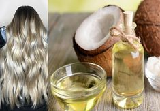 Beauty Elixir, Beauty Recipe, Medicinal Plants, Love Hair, Health Tips, Beauty Hacks, Remedies, Hair Beauty, Long Hair Styles