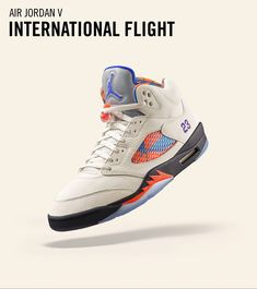 huge selection of 2da38 331bd Jordan 5, Jordan Shoes, Shoes Jordans, Air Jordans, Nike Snkrs, Shoe  Collection, Shoe Game, Commercial Generators, Footwear