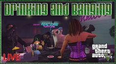 GTA V HEISTS DLC DRINKING AND BANGING @RockstarGames  http://onlinetoughguys.com/gta-v-heists-dlc-drunk-and-banging/