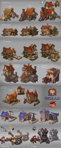 edd4505115884d8acba436a4e5a96ccf.jpg (576×1388)  http://www.pinterest.com/jackeaves/kobo-inspiration/