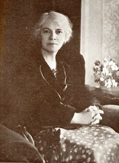 Baha'i Heroes & Heroines: Keith Ransom-Kehler – First Woman Hand of the Cause, First American Baha'i Martyr She was died in Iran because she was teaching people the ways of Baha'i and caught smallpox from cuddling a small child who was recovering from the disease.