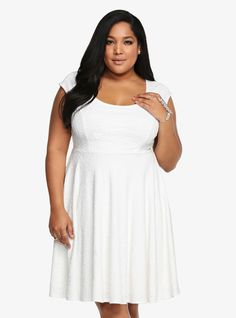 64 Best Sweetcent Torrid Dresses images in 2019 | Plus size dresses ...