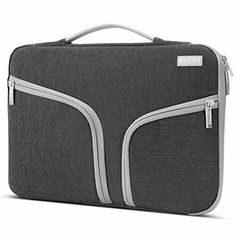 Cloverclover Lenovo Thinkpad Laptop Backpack Sac /à Dos Sac dordinateur Sac /à Dos Multifonction
