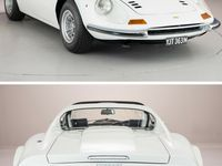 "Ferrari Dino | mani's collection of 200 ferrari ideas in 2020 Oct 3 2020 - Explore mani's board ""Ferrari Dino"" on Pinterest. See more ideas about Ferrari Dinos Classic cars. Ferrari For Sale, New Ferrari, Electric Cars, Classic Cars, Explore, Board, Collection, Ideas, Vintage Classic Cars"