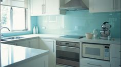 Kitchen Design Ideas for Small Kitchens pictures - Home Design | Interior Design