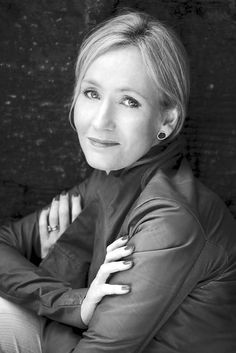 Joanne Rowling, best known as J.K. Rowling, was born on July 31, 1965 in Yate, England. She is a modern inspiration in literature with her personal story and fantasy world predicated in Hogwarts School of Witchcraft and Wizardry...READ MORE ON WORDSNQUOTES.COM.