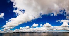 🌐 Get this free picture Drinking water lake    📷 https://avopix.com/photo/25913-drinking-water-lake    #clouds #atmosphere #sky #lake #afternoon #avopix #free #photos #public #domain