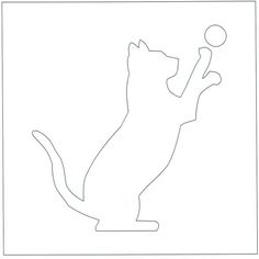 To Cat Block PDF download
