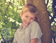 Autistic Children, Children With Autism, Troubles Autistiques, Autism Signs, Stem Cell Therapy, Developmental Disabilities, Autism Spectrum Disorder, Healthy Foods, Asperger