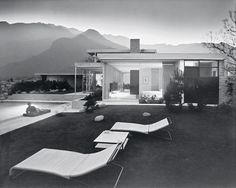 J. Paul Getty Trust. Used with permission. Julius Shulman Photography Archive, Research Library at the Getty Research Institute
