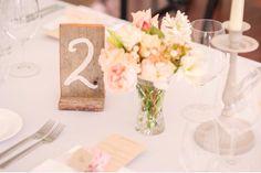 Wedding Styles, Wedding Ideas, Love Birds Wedding, Sunshine Coast, Floral Designs, Event Planning, Real Weddings, Brides, Wedding Photography