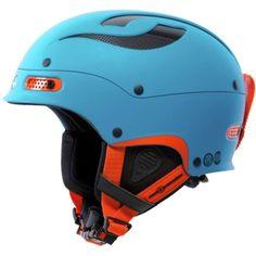 Sweet Protection - Trooper Helmet - Backcountry.com