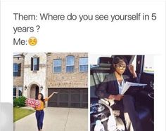 This is my goals for real 🔱 Life Goals Future, My Goals, Bae, I Can Relate, Queen Quotes, Girls Life, Family Goals, Story Of My Life, True Quotes
