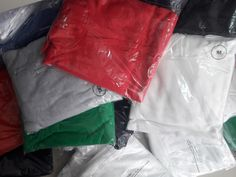 RadarBrands(Pty)Ltd - Dashboard Red Leather, Leather Jacket, Business Help, Jackets, Fashion, Studded Leather Jacket, Moda, Fashion Styles, Leather Jackets