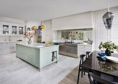 We own 8 kitchen showroom locations, each of which showcases our luxury kitchens within stunning room-sets. Find your local Martin Moore kitchen showroom here Martin Moore Kitchens, Kitchen Showroom, Handmade Kitchens, Fulham, Stone Flooring, Luxury Kitchens, Design Concepts, Room Set, Bespoke