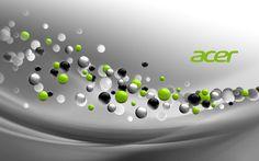 Acer Computer HD desktop wallpaper - Computers no. Hd Wallpapers For Laptop, Hd Wallpaper Desktop, Free Hd Wallpapers, Wallpaper Free Download, Computer Wallpaper, Wallpaper Downloads, Acer Desktop, Cover Pics For Facebook, New Laptops