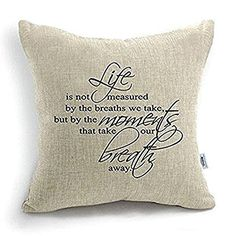 Amazing designs on these pillow covers and throw pillows. health and  fitness ac263d1f7b