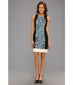 Available @ TrendTrunk.com DKNYC Dresses. By DKNYC. Only $108.00!