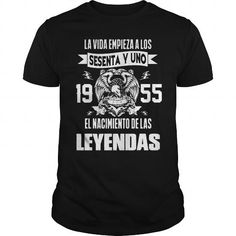 1955 LEYENDAS #born #1955 #gift #ideas #Popular #Everything #Videos #Shop #Animals #pets #Architecture #Art #Cars #motorcycles #Celebrities #DIY #crafts #Design #Education #Entertainment #Food #drink #Gardening #Geek #Hair #beauty #Health #fitness #History #Holidays #events #Home decor #Humor #Illustrations #posters #Kids #parenting #Men #Outdoors #Photography #Products #Quotes #Science #nature #Sports #Tattoos #Technology #Travel #Weddings #Women