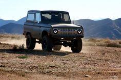 BR / icon Quiero uno de estos!