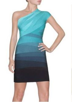 It's pretty cool --- Bandage Dress..various styles!