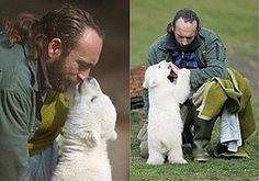 Knut & Thomas - RIP