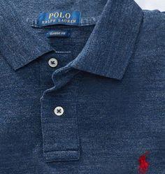 Ralph Laurent, Blues, Polo Ralph Lauren, Mens Fashion, Denim, Formal, Coat, Polo Shirts, Mens Tops