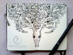 pen-doodles-kerby-rosanes-13
