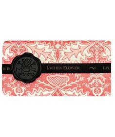 Lychee Flower Soap