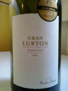 friulano wine - Google Search