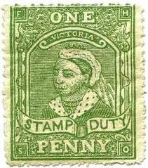 duty stamps - Google Search