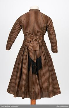 Dress To Impress, Victorian, Dresses With Sleeves, Long Sleeve, Fashion, Moda, Sleeve Dresses, La Mode, Gowns With Sleeves