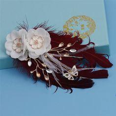 hair accessories website fashion jewelry stores