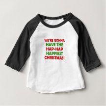 Happiest Baby T-Shirt