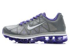 63 Best Sports images   Nike tennis, Nike shoes, Nike tennis